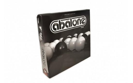 Abalone (Абалон)