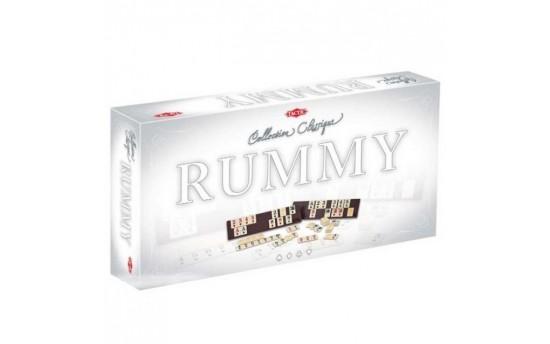 Румми Классик (Rummy Classic)