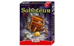 Фотография №214: Saboteur (Саботёр, Вредитель)
