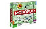 Фотография №311: Классическая «Монополия»