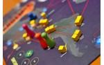 Фотография №345: Пандемия (Pandemic )