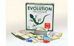Фотография №2365: Эволюция (Evolution)