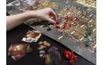 Фотография №446: A Game of Thrones 2 ed. (Игра Престолов: 2 издание)