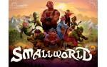 Фотография №523: Маленький Мир (Small World)