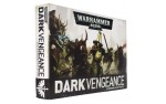 Фотография №584: Warhammer  Dark Vengeance