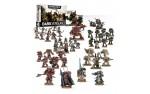 Фотография №585: Warhammer  Dark Vengeance