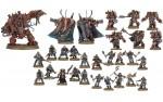 Фотография №586: Warhammer  Dark Vengeance