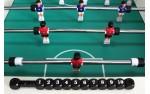Фотография №695: Настольный футбол