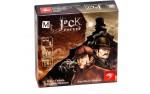 Фотография №781: Mr. Jack Pocket (Карманный мистер Джек)