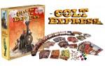 Фотография №898: Кольт Экспресс (Colt Express)