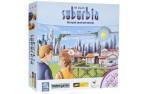 Фотография №960: Субурбия (Suburbia + Suburbia Inc)