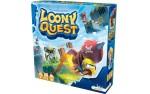 Фотография №990: Loony Quest (Луні Квест)