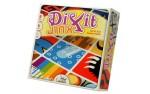 Фотография №1124: Диксит Джинкс (Dixit Jinx)