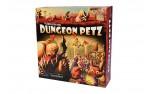 Фотография №1268: Dungeon Petz (Питомцы подземелий)