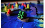 Фотография №1298: Survive: Escape from Atlantis! (Побег с Атлантиды!)