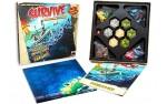 Фотография №1302: Survive: Escape from Atlantis! (Побег с Атлантиды!)