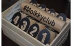 Фотография №1323: Molkky