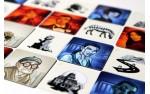 Фотография №1362: Кодовые Имена Картинки (Codenames Pictures)