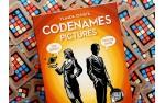Фотография №1363: Кодовые Имена Картинки (Codenames Pictures)