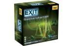 Фотография №1578: EXIT: Квест. Секретная лаборатория