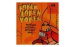 Фотография №1718: Kakerlaken Poker (Тараканий Покер)