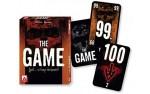 Фотография №1754: The Game (Игра)