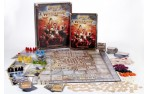Фотография №1845: Dungeons & Dragons: Lords of Waterdeep