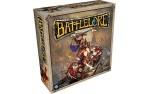 Фотография №1848: BattleLore 2nd edition