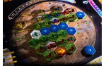Фотография №2025: Тераформування Марса, укр (Terraforming Mars, Покорение Марса)