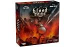 Фотография №2037: Кровь и Ярость (Blood Rage)