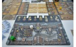 Фотография №2225: Настольная игра Таверны Тифенталя