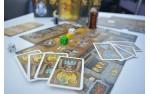 Фотография №2226: Настольная игра Таверны Тифенталя