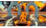 Фотография №2353: Путь рыцаря (Slide Quest)