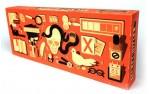 Фотография №2383: Secret Hitler (Тайный Гитлер Большая Коробка)