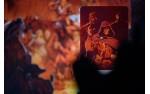 Фотография №2461: Двор чудес (The Court of Miracles)